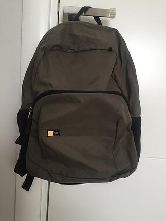 Caselocig sırt çantası