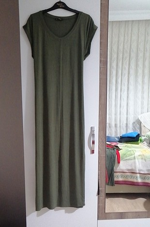 temiz elbise