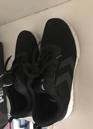 35 Beden ayakkabı
