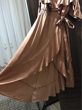 l Beden Elbise