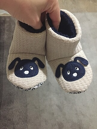 Sevimli panduflar