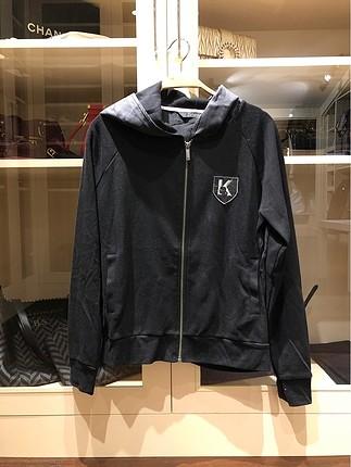 Karl Lagerfeld Sweat