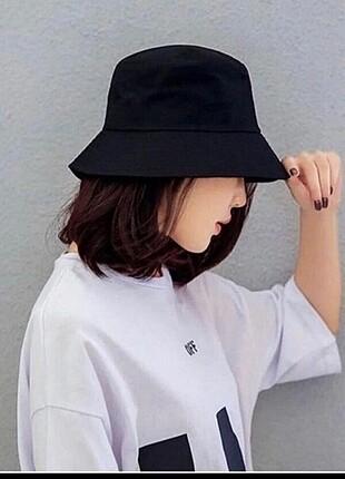 Bucket şapka