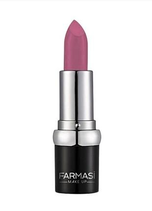 Farmasi true color ruj COUNTRY ROSE 4G 16