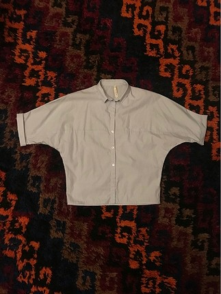 yargıcı gömlek