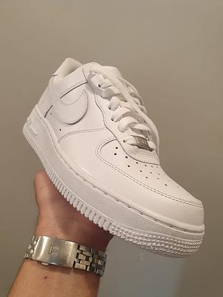 44 Beden Nike force