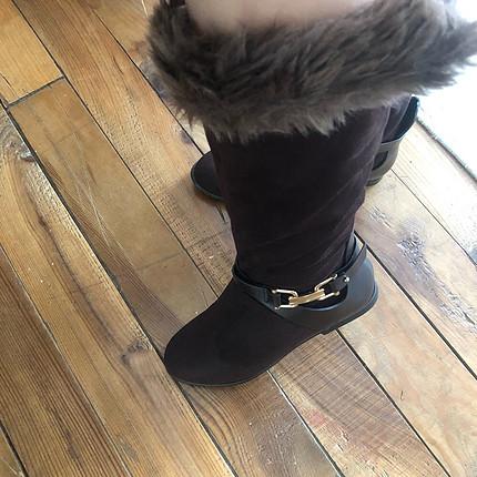 Kahve suet çizme