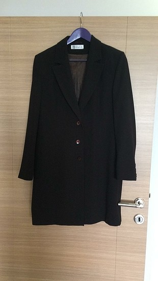 bayan ceket