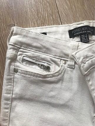 Forever new pantolon
