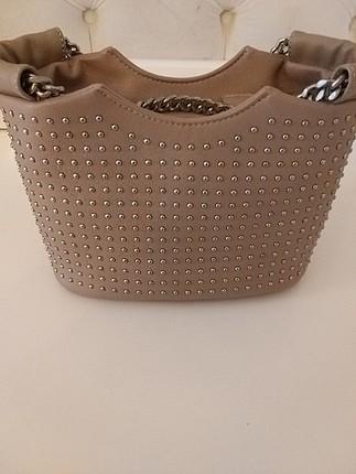 ipekyol çanta