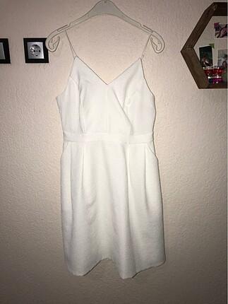 Adil Işık Mini elbise