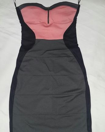 Sıfır elbise