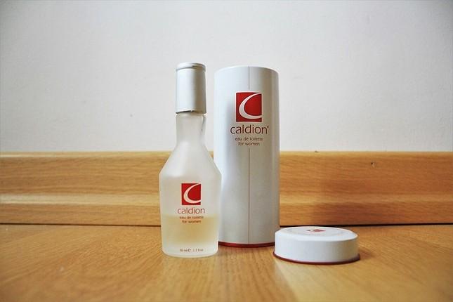 caldion edt for women 50 ml