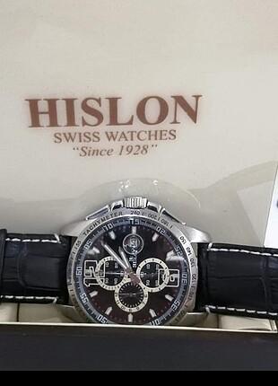 Orjinal hıslon saat