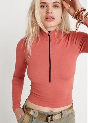 Urban outfitters marka sweat