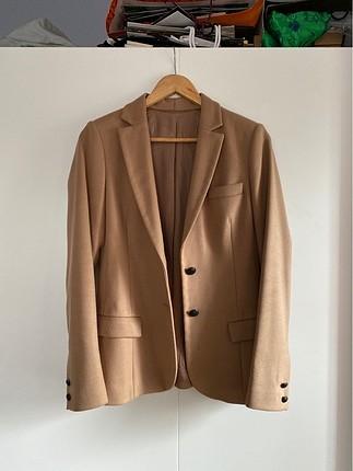 Kadın ceketi