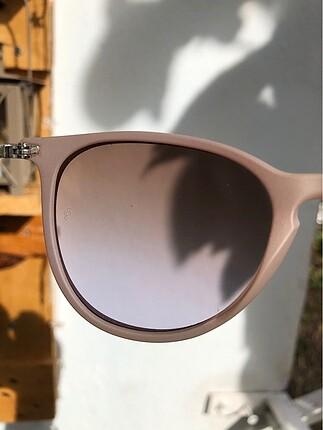Beden camel Renk Güneş gözlüğü