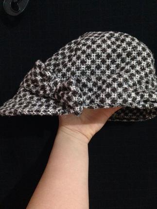 Lcw Şapka