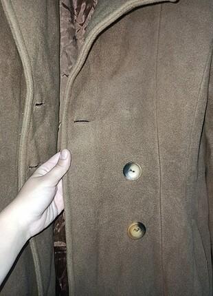 Zara Kaban palto