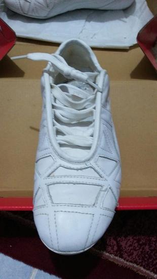 37 Beden spor ayakkabı puma