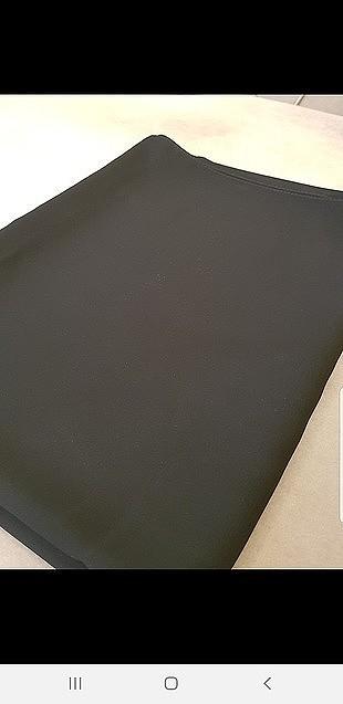 Versace 19.69 medine ipeği şal