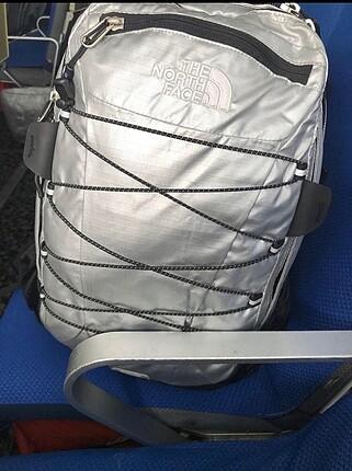 The North Face Sırt çantası