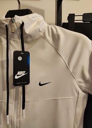 s Beden Nike İçi Pamuklu Likralı Dalgıç Kumaş Takım #adidas #puma #nike