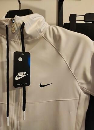 m Beden Nike İçi Pamuklu Likralı Dalgıç Kumaş Takım #adidas #puma #nike