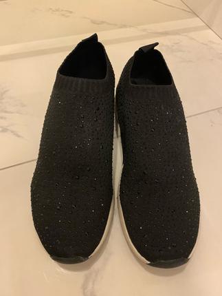 Zara 39 no spor ayakkabı
