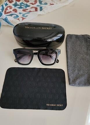 Victoria's Secret gözlük