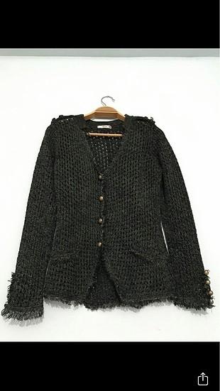 Hırka/Ceket