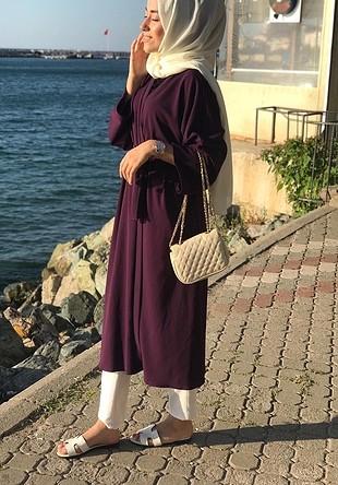 Zara mor kimono