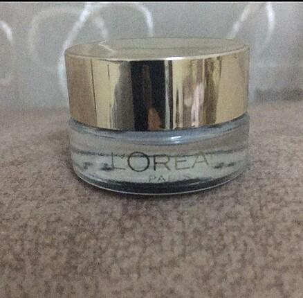 Loreal Paris jel eyeliner