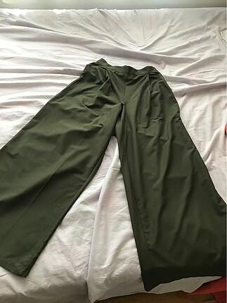 Şalvar Pantolon