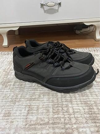 Kinetix ayakkabı
