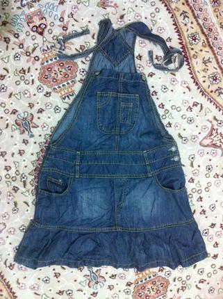 Kot mini elbise