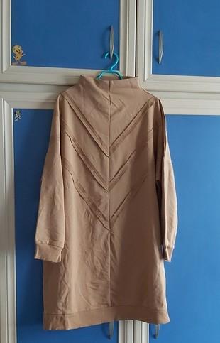 #üst #kıyafet #tunik #elbise