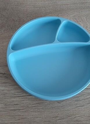 Oioi bebek tabağı