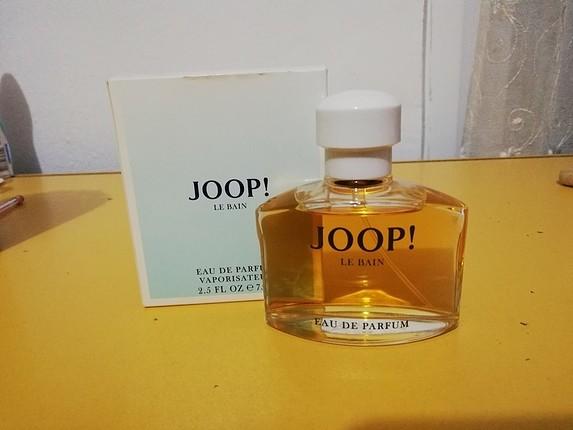 Joop Orijinal Bayan Parfum Diger Parfum 100 Indirimli Gardrops