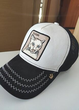 Goorın Bros şapka