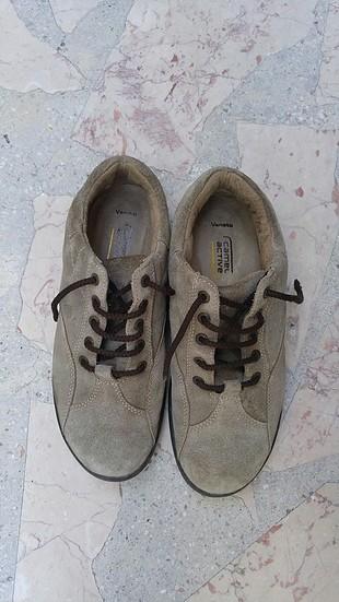 spoe ayakkabi