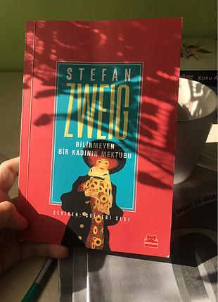 Güzel bir roman yeni aldım