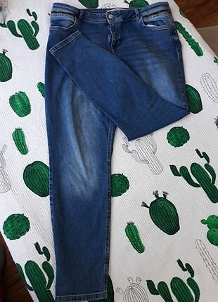 Lc Waikiki Jeans