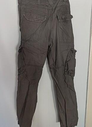 Erkek yazlık pantolon