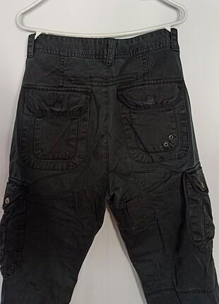 LCW pantolonlar