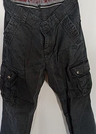 LC Waikiki LCW pantolonlar