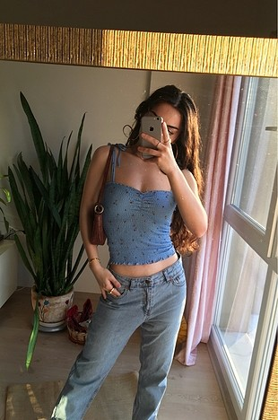 Lolita bluz