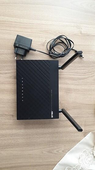 Asus DSL-N16 300Mbps Wi-Fi VDSL/ADSL Modem