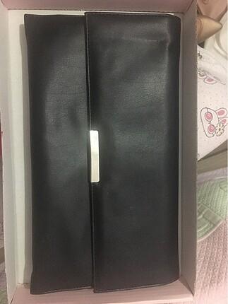 Clutch çanta