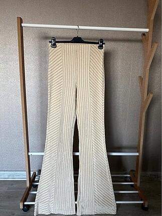 Orjinal pantolon